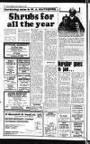 Buckinghamshire Examiner Friday 26 December 1980 Page 18