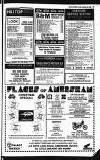 Buckinghamshire Examiner Friday 26 December 1980 Page 19