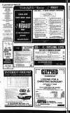 Buckinghamshire Examiner Friday 26 December 1980 Page 20