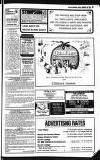 Buckinghamshire Examiner Friday 26 December 1980 Page 21
