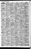 Buckinghamshire Examiner Friday 26 December 1980 Page 22