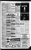 Buckinghamshire Examiner Friday 26 December 1980 Page 23