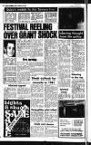 Buckinghamshire Examiner Friday 26 December 1980 Page 24