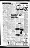 Buckinghamshire Examiner Friday 02 January 1981 Page 2