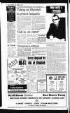 Buckinghamshire Examiner Friday 02 January 1981 Page 4