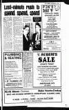 Buckinghamshire Examiner Friday 02 January 1981 Page 5
