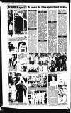 Buckinghamshire Examiner Friday 02 January 1981 Page 6