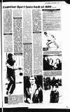 Buckinghamshire Examiner Friday 02 January 1981 Page 7