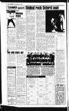 Buckinghamshire Examiner Friday 02 January 1981 Page 8