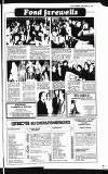 Buckinghamshire Examiner Friday 02 January 1981 Page 9