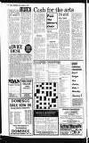 Buckinghamshire Examiner Friday 02 January 1981 Page 10