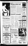 Buckinghamshire Examiner Friday 02 January 1981 Page 12