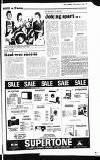Buckinghamshire Examiner Friday 02 January 1981 Page 13