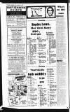 Buckinghamshire Examiner Friday 02 January 1981 Page 14