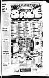Buckinghamshire Examiner Friday 02 January 1981 Page 15