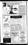 Buckinghamshire Examiner Friday 02 January 1981 Page 16