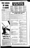 Buckinghamshire Examiner Friday 02 January 1981 Page 17