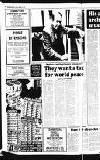 Buckinghamshire Examiner Friday 02 January 1981 Page 18