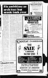 Buckinghamshire Examiner Friday 02 January 1981 Page 19