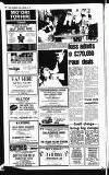 Buckinghamshire Examiner Friday 02 January 1981 Page 20