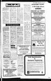 Buckinghamshire Examiner Friday 02 January 1981 Page 23