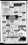 Buckinghamshire Examiner Friday 02 January 1981 Page 24