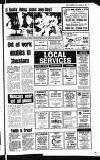 Buckinghamshire Examiner Friday 02 January 1981 Page 25