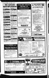 Buckinghamshire Examiner Friday 02 January 1981 Page 26