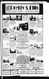 Buckinghamshire Examiner Friday 02 January 1981 Page 29
