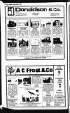 Buckinghamshire Examiner Friday 02 January 1981 Page 30