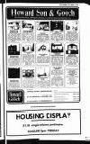 Buckinghamshire Examiner Friday 02 January 1981 Page 31