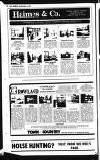 Buckinghamshire Examiner Friday 02 January 1981 Page 32
