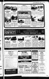 Buckinghamshire Examiner Friday 02 January 1981 Page 33