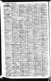 Buckinghamshire Examiner Friday 02 January 1981 Page 34