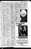Buckinghamshire Examiner Friday 02 January 1981 Page 35