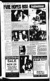 Buckinghamshire Examiner Friday 02 January 1981 Page 36