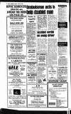 Buckinghamshire Examiner Friday 23 January 1981 Page 2
