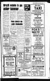 Buckinghamshire Examiner Friday 23 January 1981 Page 3