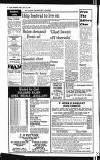 Buckinghamshire Examiner Friday 23 January 1981 Page 4
