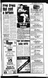 Buckinghamshire Examiner Friday 23 January 1981 Page 5