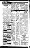 Buckinghamshire Examiner Friday 23 January 1981 Page 6
