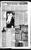 Buckinghamshire Examiner Friday 23 January 1981 Page 7