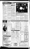 Buckinghamshire Examiner Friday 23 January 1981 Page 8