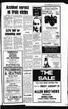 Buckinghamshire Examiner Friday 23 January 1981 Page 9