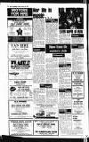 Buckinghamshire Examiner Friday 23 January 1981 Page 10