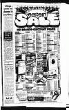 Buckinghamshire Examiner Friday 23 January 1981 Page 11