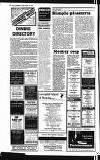 Buckinghamshire Examiner Friday 23 January 1981 Page 12