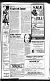 Buckinghamshire Examiner Friday 23 January 1981 Page 13