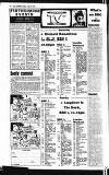 Buckinghamshire Examiner Friday 23 January 1981 Page 14