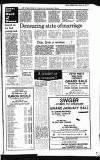 Buckinghamshire Examiner Friday 23 January 1981 Page 15